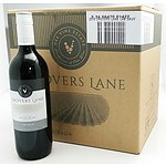 Case of 12x 750ml Bottles 2018 Drovers Lane Cabernet Sauvignon - RRP $120.00