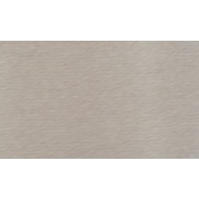 Roll End of Mauve Wool Carpet