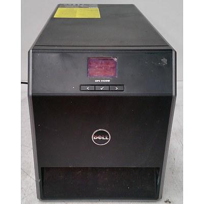 Dell (K789N) UPS 1920W Floor-Standing UPS