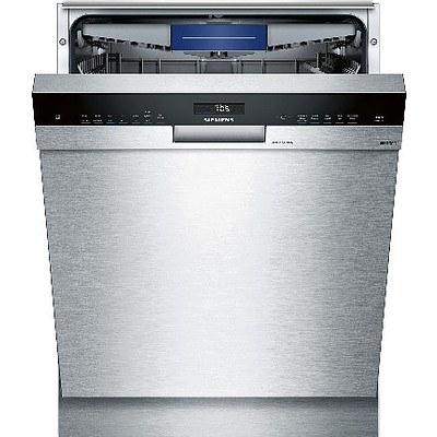 Brand New Siemens Dishwasher - Valued at $1,699