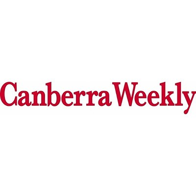 Canberra Weekly Magazine Advertising Package - Valued at $2,500