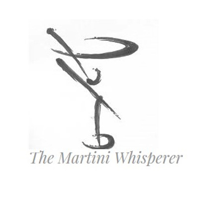 Voucher for an exclusive Martini Master class at your place for up to 6 people. - Valued at $500