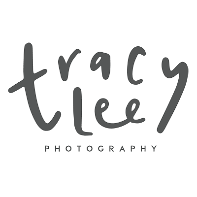 Mini Family Photo Session with Tracey Lee Photography - Valued at $200