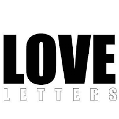 Event Package from Love Letters Canberra - Valued at $330