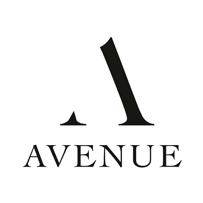 1 Nights Accommodation for 2 at the Avenue Hotel – Breakfast included - Valued at $676