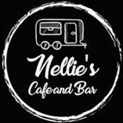 A Voucher for 2 Hours Hire of Nellie's Café and Bar - Valued at $460