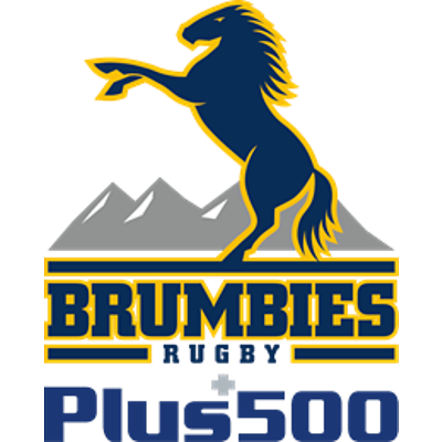 Family Gold membership to the Plus500 Brumbies ( 2 adults and 2 children) - Valued at $500