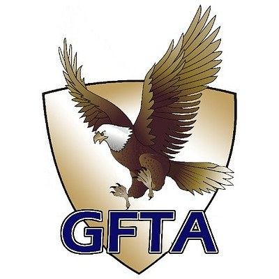 1 Hour Trial Introductory Flight at Goulburn Flight Training Centre - Valued at $220