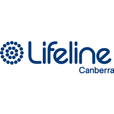 Workplace Mental Health Training Package from Lifeline Canberra - Valued at $5,000