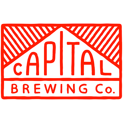 2x Brew Tour Vouchers for 4 people - Valued at $200