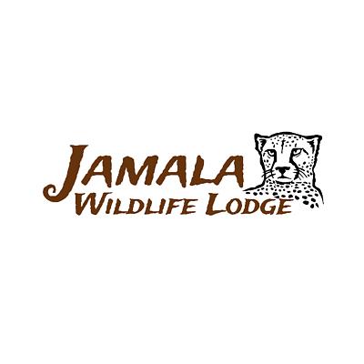 One Night Stay at uShaka Lodge at the National Zoo & Aquarium - Valued at $1,350
