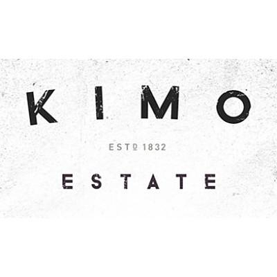 A Night's Stay at JR's Hut at Kimo Estate in Gundagai - Valued at $350
