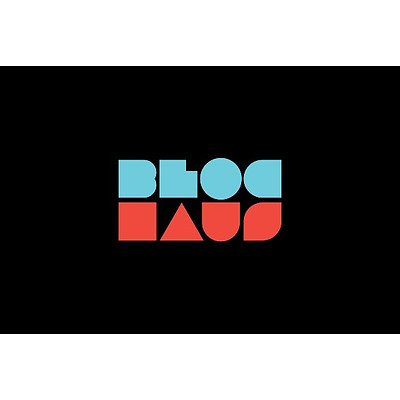 10 Pass Voucher to Bloc Haus Bouldering - Valued at $180