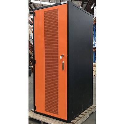 SRA C Class Server Rack