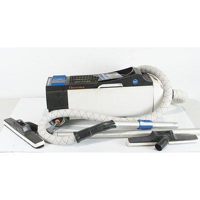 Electrolux Ambassador Vacuum