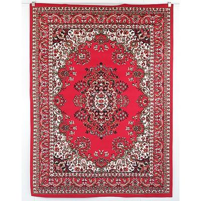 Morgan Polypropylene Carpet