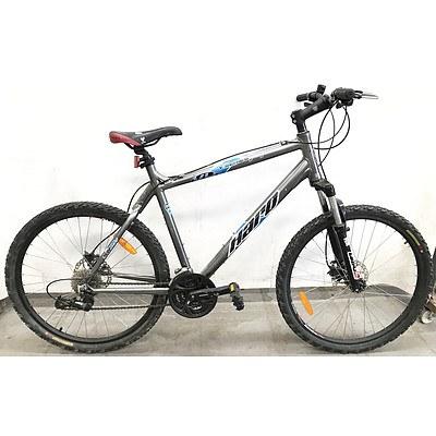 Haro V Series V4 27 Speed Mountain Bike