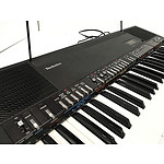 Technics SX-K200 Electronic Synthesiser Keyboard