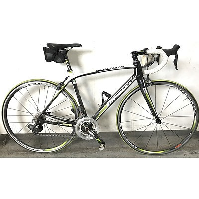 Merida 907-E Scultura 20 Speed Road Bike
