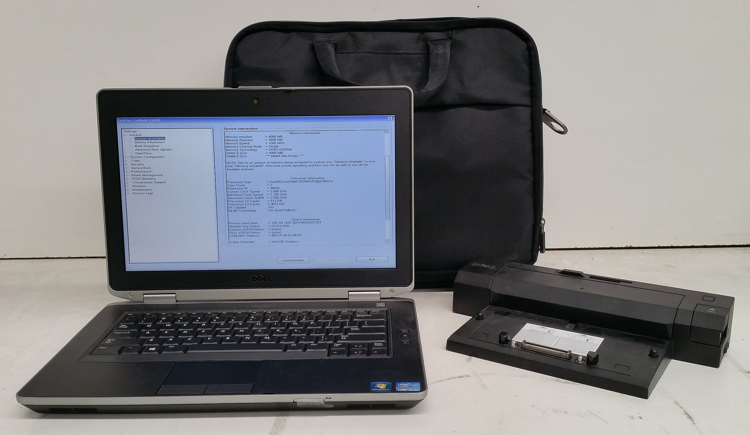 Try These Dell Latitude E6430 Wifi Driver For Windows 7 32