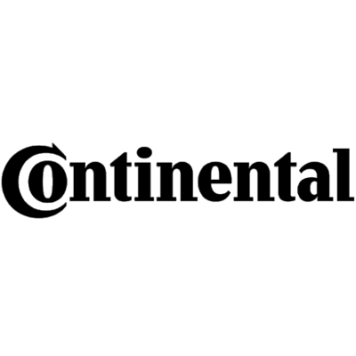 Continental Tyres to the Value of $1000