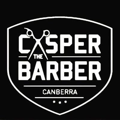 12 Months of Haircuts at Casper's Barbershop