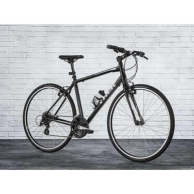 Trek Hybrid FX1 Bike