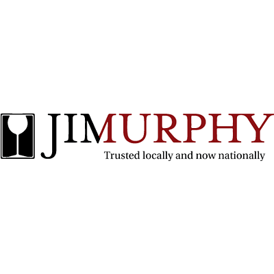 6 course degustation dinner with matching wines for 12 people at Jim Murphys Market Cellars