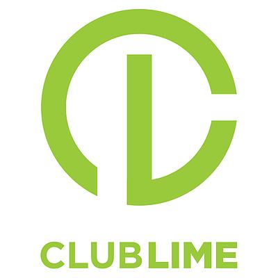 12 Month Club Lime Platinum Membership V