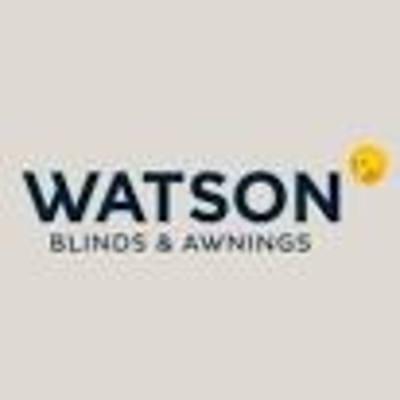 Watson Blinds $2,500 gift voucher