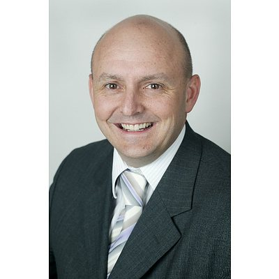 The Australia Institute's Richard Denniss as a Keynote Speaker at your event