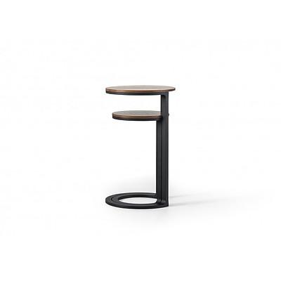 Nest Tables - designed by Adam Goodrum for NAU Australia