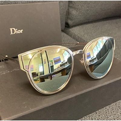 Ladies Christian Dior Couture Sunglasses