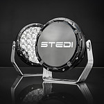 "Stedi Driving Light 8.5"""" LED Type X"