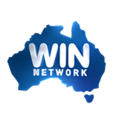 Combined TV and radio advertising package to the value of $10,000 on WIN Television Canberra, HIT 104.7 and MIX 106.3
