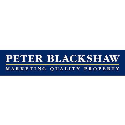 Peter Blackshaw Manuka Complete House Auction Package Valued at $28,000
