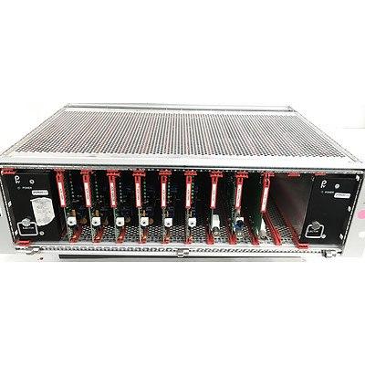 ProVideo Rackmount Broadcast Modules