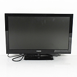 "Vision 24"" LED Colour TV"