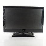 "Vision 26"" Full HD LED TV"