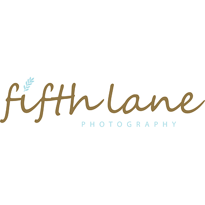Fifth Lane Photography Voucher