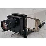 Linhof Diafant 67 Slide Projector