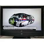 AWA 42 Inch LCD Television