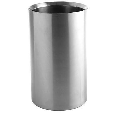 Stainless Steel Insulated Wine Coolers- Lot of 14