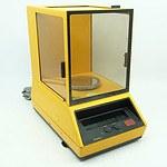 Satorius 1207 MP2 Balance Digital Laboratory Scale