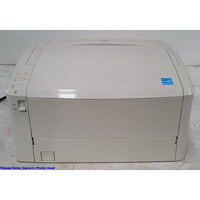 Canon DR-4010C A4 ADF Scanner