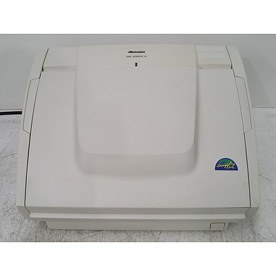 Canon DR-3080C II A4 ADF Scanner