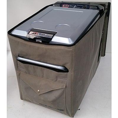 ARB 40 Litre Portable Car Fridge/Freezer