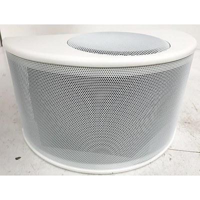 StudioAcoustics SA950 100watt Balcony Speaker