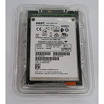 HGST (HUSMR3240ASS204) Ultrastar SS300 400GB 12Gb/s SAS Solid State Drive *BRAND NEW - RRP over $650