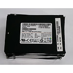 "Samsung (MZ-7LF1920) 2.5"" 192GB SATA Solid State Drive - Lot of Five"